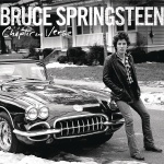 SPRINGSTEEN BRUCE - CHAPTER AND VERSE (CD)