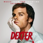 DEXTER – Original Soundtrack (VINYL)