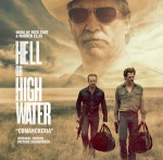 Hell or High Water (LP)