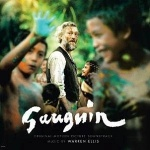 Gauguin (Original Motion Pictu (cd)