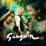 Gauguin: Original Soundtrack (LP)
