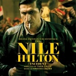 The Nile Hilton Incident (Orig (cd)
