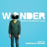 Wonder (Original Motion Pictur (cd)
