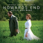 Howards End (Original Series S (cd)