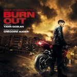 Burn out (cd)
