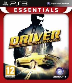 Collection - Driver (PC)