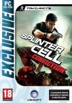 Collection - Splinter Cell Conviction Complete (PC)