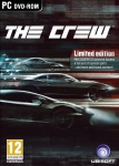 The Crew Limited Edition (PC)