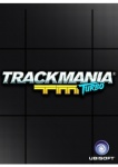 Trackmania Turbo (PC)
