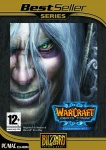BestSeller Warcraft III Expansion (PC)
