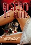 Tales from the Crypt: Bordello of Blood (DVD)