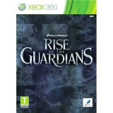 Rise Of The Guardians (XBOX360)