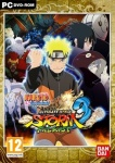 Naruto Ultimate Ninja Storm 3 Full Burst (PC)