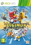 Digimon All Star Rumble (X360)