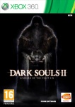 Dark Souls 2: Scholar of the First Sin (Xbox 360)