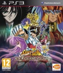Saints Seiya: Soldiers Soul (PS3)