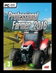 Professional Farmer 2016 (PC)
