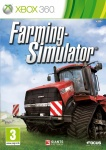 Farming Simulator 2013 (XBOX360)