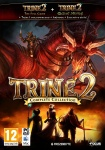 Trine Complete Collection (PC)