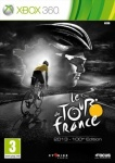 Tour de France 2013 - 100th Edition (XBOX360)