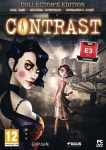 Contrast - Collector Edition (PC)