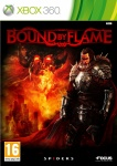 Bound By Flame (XBOX360)