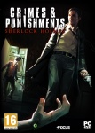Crimes & Punishments - Sherlock Holmes (PC)