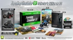 Farming Simulator 17 Collectors Edition (PC)