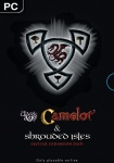 Dark Age Of Camelot + Shrouded (PC)