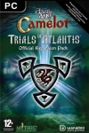 Dark Age Of Camelot: Trials Of Atlantic (PC)