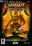 Dark Age of Camelot: Darkness Rising (PC)