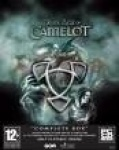 Dark Age of Camelot: Discovery Pack (PC)