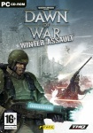 Dawn of War Winter Assault (PC)