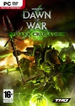 DoW: Dark Crusade Expansion Pack (PC)