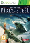 Birds Of Steel (XBOX360)