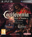 Castlevania The Lords of Shadow Collection (XBOX360)