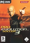 Pro Evolution Soccer 3 PC (PC)