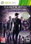 Saints Row The Third: Full Package Classics (XBOX360)