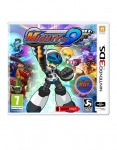 Mighty No.9 (3DS)