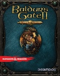 Baldur's Gate II Enhanced Edition (PC)