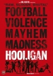Hooligan (DVD)