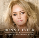 Between The Earth And The Stars (cd)