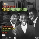 The Best of The Pioneers (2-CD (2cd)