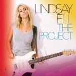 The Project (cd)
