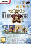 Tropico - Dictator Pack (Tropico 1-4) (PC)