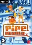 Pipemania (PC)