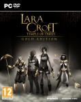 Lara Croft and the Temple of Osiris Gold Edition (PC)