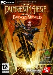 Dungeon Siege 2: Broken World (PC)