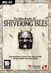 Oblivion - Shivering Isles (PC)