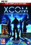 XCOM Enemy Unknown: Complete Edition (PC)